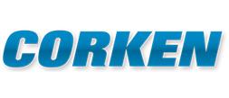 Aicetec Partners - Corken