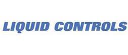 Aicetec Partners - Liquid Controls