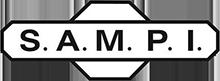 Aicetec Partner - Sampi