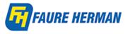 Aicetec Partners - Faure Herman