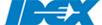 Aicetec Partners - Idex