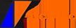Aicetec Logo