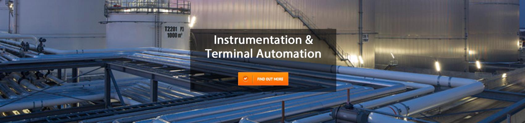 slides-Instrumentation-&-Terminal-Automation