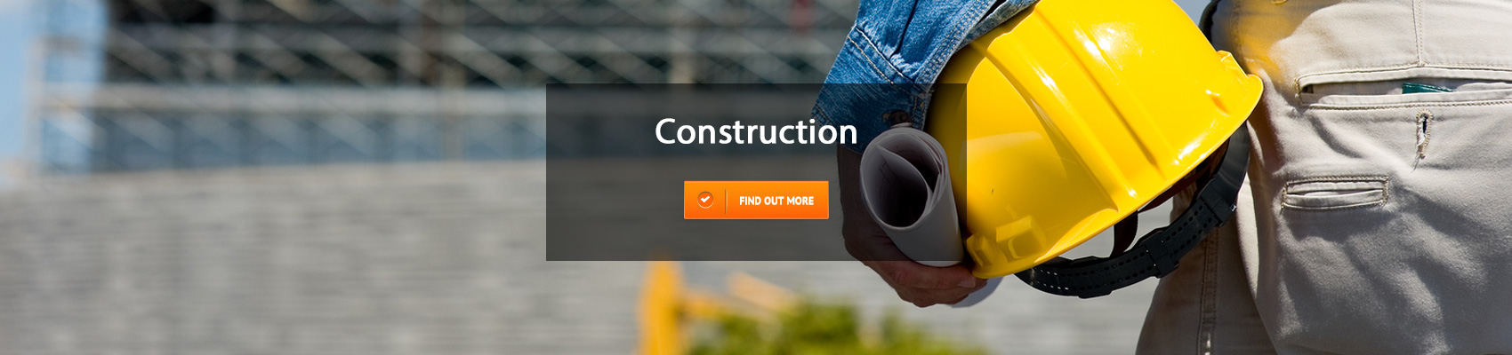 slides-construction