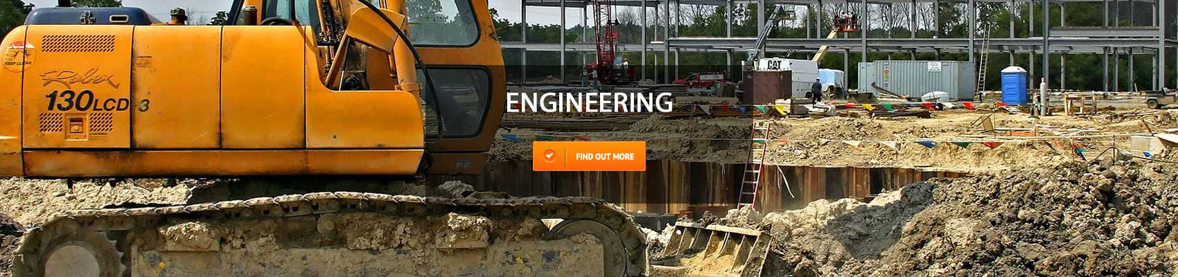 slides-engineeringconstruction