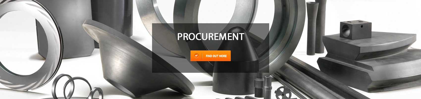 slides-procurement